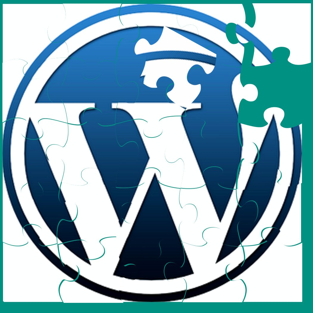 Wordpress plugin development in Gloucestershire