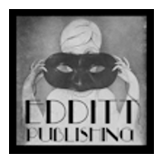 Stroud Based Edditt Publishing needed their website rebuilt and hosting