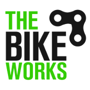 The Bike Works Cycle shop, Woodchester, Website design and hosting by iDigLocal