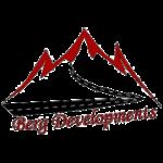 Clients  - Berg Developments