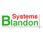 Clients - Blandon Systems