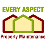 Clients - Every Aspect Property
