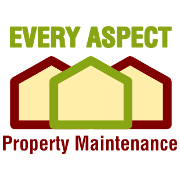 Stroud based Property maintenance contractor's website design and hosting