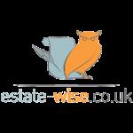 Cleints - Estate Wise