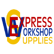Express workshop supplies e-commerce website designed and hosted by iDigLocal, Stroud
