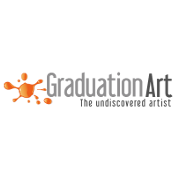 Graduation art needed their website rebuilt and hosted as well as tutorials on how to use their wordpress website