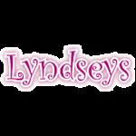 Clients - Lyndseys Cafe
