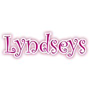 iDigLocal designed, built and hosts Lyndseys Cafe of Tetbury website