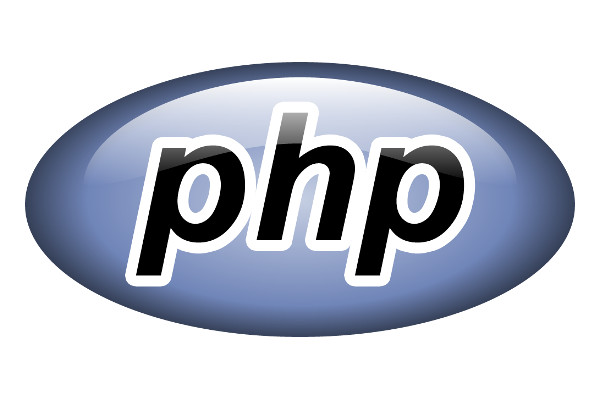 iDigLocal employs highly skilled php programmers