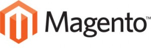Magento ecommerce website design services for gloucestershire