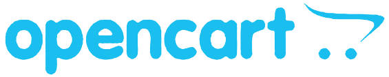 Opencart ecommerce web design services Gloucestershire