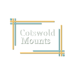 Cotswold Mounts