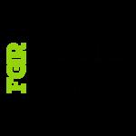Clients - FGRSC